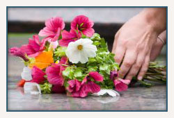 Burial Services - Souder Family Funeral Home - Kansas City, Missouri